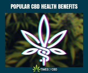 popular-cbd-health-benefits