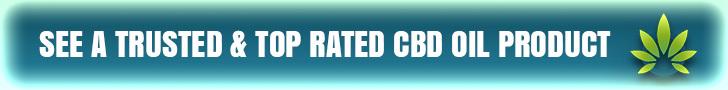 , TerraBiovita CBD: Safe Product?, Styding CBD, Styding CBD