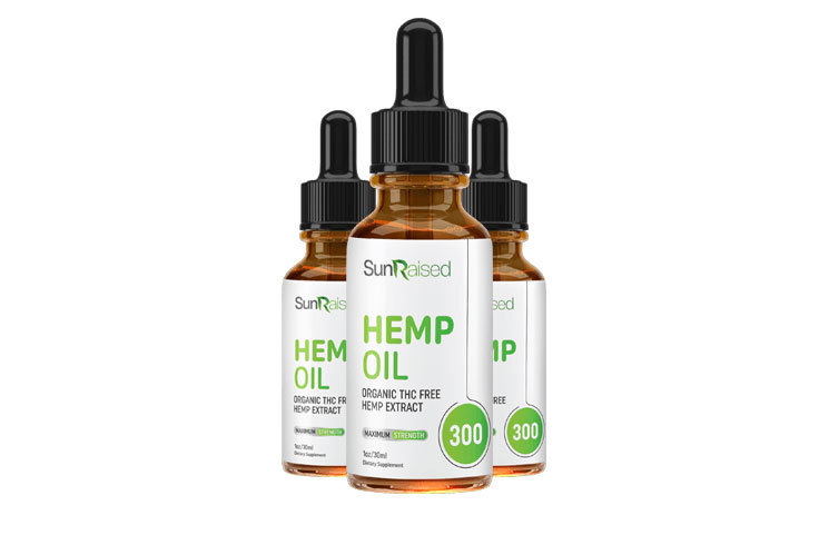 sunraised-cbd-hemp-oil