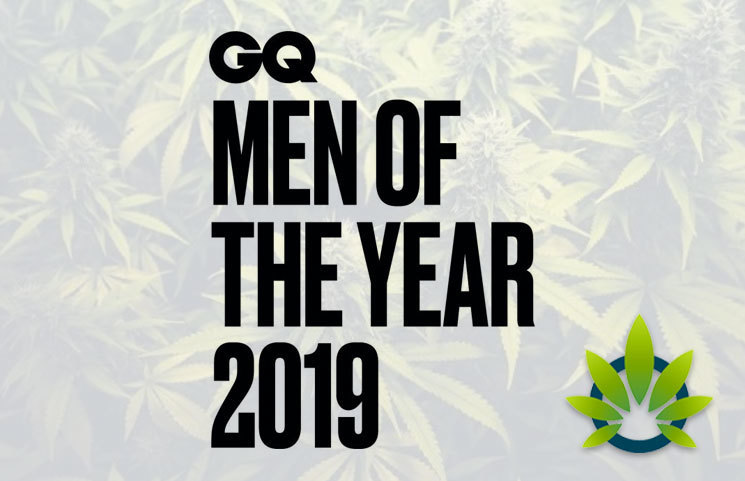 3-CBD-Products-Featured-in-GQ-Men-of-the-Year-Awards-2019-Goodie-Bag-MEDA-Utan-Apothem-Labs