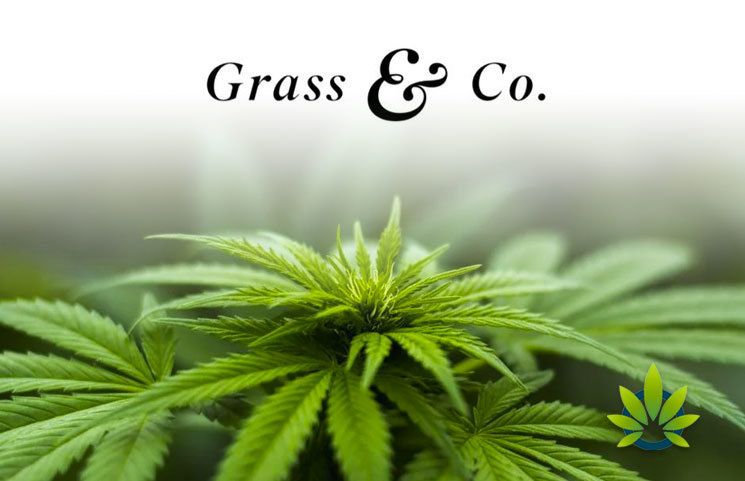 847K-Pound-Investment-Secured-by-Grass-and-Co