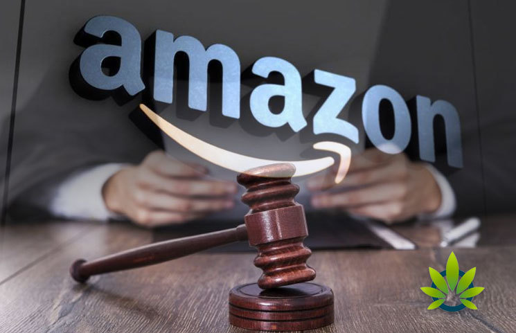 Amazon-Sues-Affiliate-Marketers-of-CBD-Products-Due-to-Fake-Gift-Card-Email-Scams
