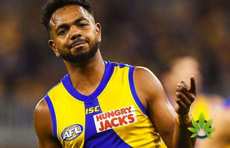 Australian-Football-Player-Willie-Rioli-Tests-Positive-for-Cannabis-Faces-AFL-Ban