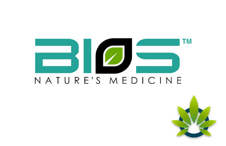 BIOS CBD: Hemp CBD Products Review and Company Guide