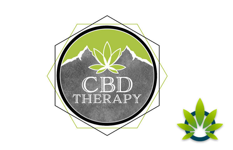 CBD Therapy: CBD-Infused Skincare, Oils, Gummies and Vape Products