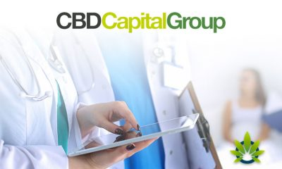 CBDCapitalGroup's Medix to Perform Study on CBD Health Effects, Based on SF-36 Health Survey Practices