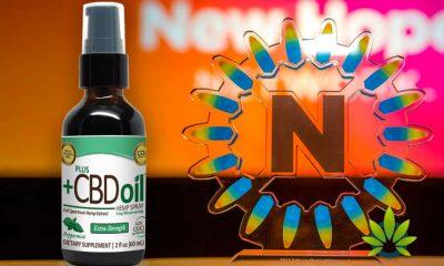 CV-Sciences'-PlusCBD-Oil-Spray-Product-Receives-NEXTY-Consumer-Choice-Award