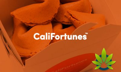 califortunes