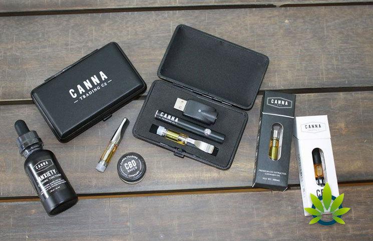 Canna-Trading-Premium-CBD-Products