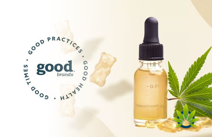 Canndescents-goodbrands-Debuts-3-New-Cannabis-Products-goodmints-goodpacks-goodvapes