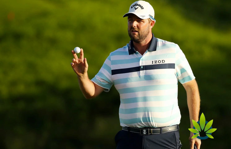 Catvia-CBD-Announces-New-Spokesperson-Golfer-Marc-Leishman