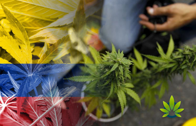 Colombia-and-Marijuana-Legalization