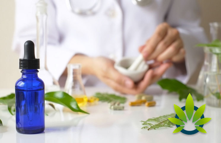 Global Cannabinoids Research: Hemp CBD Skincare Products Demand is Soaring Over Oral Use
