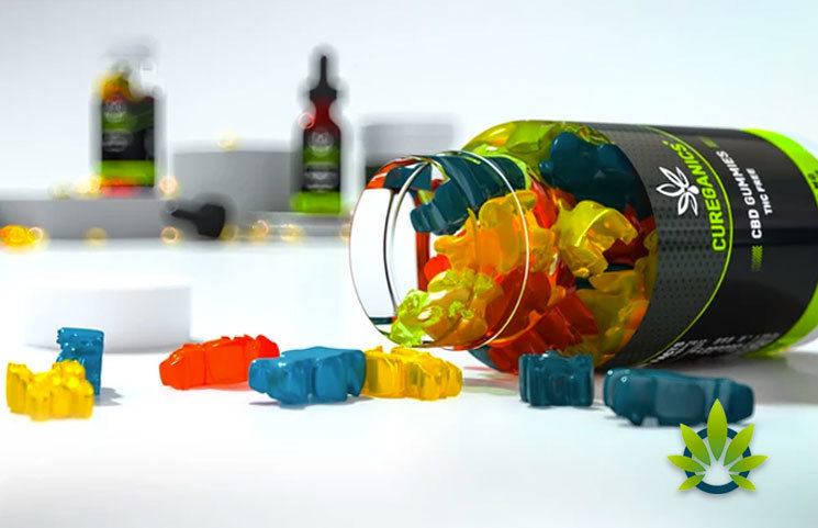 Cureganics-Home-of-CBD-products