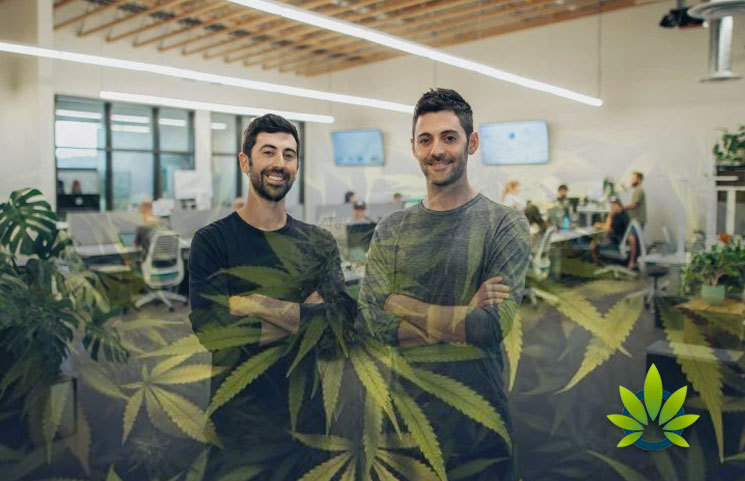 Dispensary-Focused-Dutchie-Startup-Launched-by-Two-Brothers