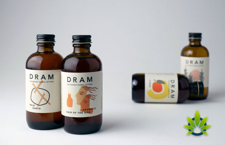 Dram Apothecary CBD: Products Review and Company News Updates
