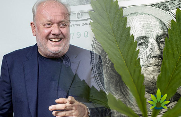 Forbes-Russia-Curaleaf-Chairman-is-the-First-Billionaire-in-the-Cannabis-Industry