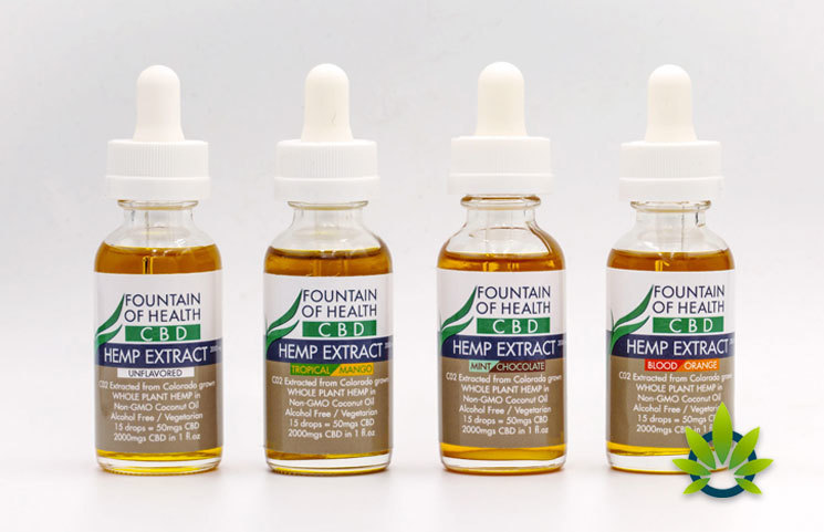 Fountain-of-Health-CBD