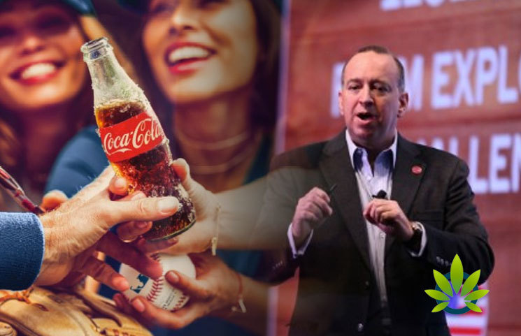 Francisco-Crespo-Top-Global-Marketer-for-Coca-Cola-May-Be-Open-to-Creating-CBD-Infused-Drinks
