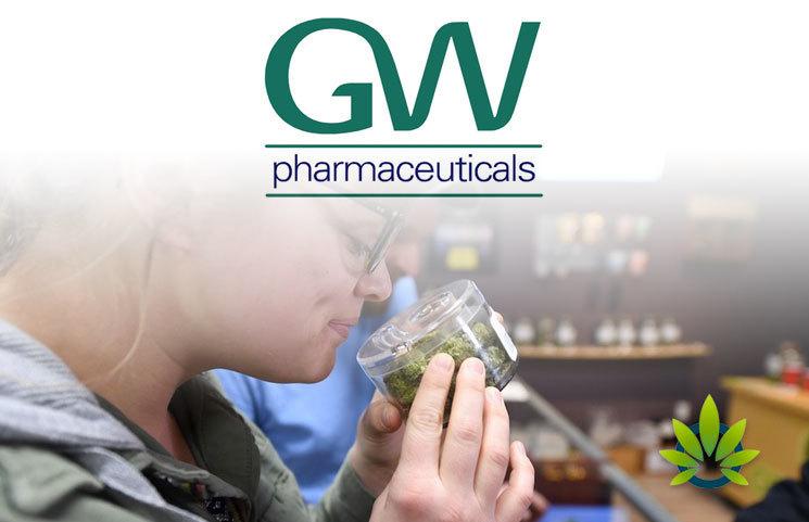 GW Pharma and New York Medical Center Partner for Potential CBDV Autism Treatment