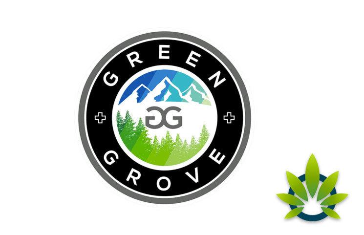 Green Grove CBD