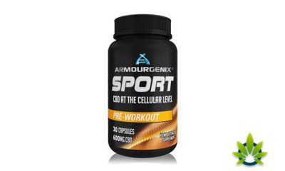 Hemp-Based-Sport-Supplement-from-Armourgenix-Has-Nearly-5x-Better-Absorption-Than-Competitors