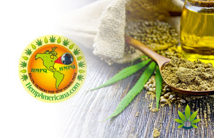 HempAmericana-Inc-Talks-About-the-Distribution-of-Its-Popular-CBD-Products