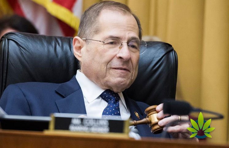House-Judiciary-Chair-Seeks-More-Marijuana-Policy-Changes-After-Banking-Vote-Legislation