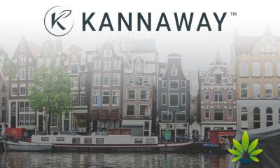 Kannaway-CBD-Company-to-Host-Super-Academy-Event-in-Amsterdam-Sept-27-29