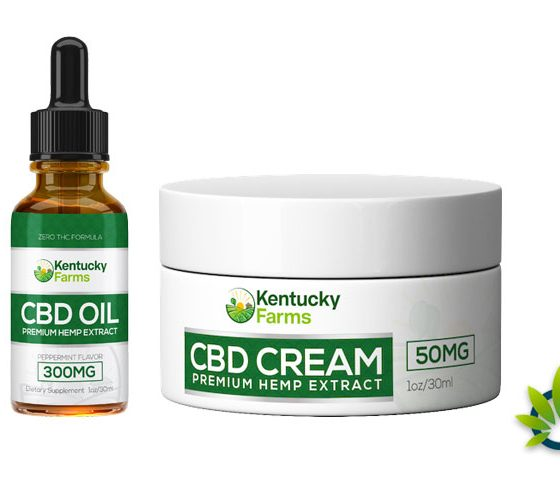Kentucky-Farms-CBD