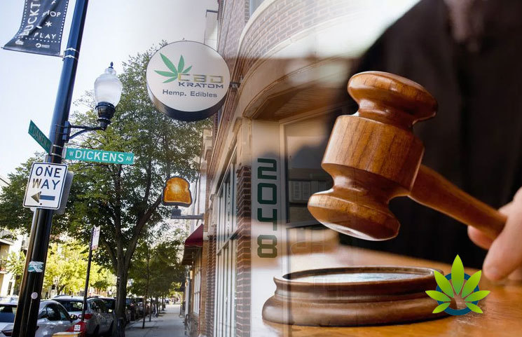 Landlord-Sued-by-Chicago-CBD-Shop-for-Not-Allowing-Hemp-Leaf-Sign
