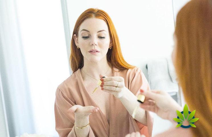 MARA-Skincare-Founder-Allison-McNamara-on-CBD