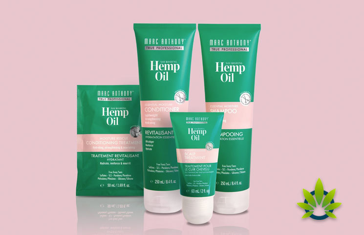 Marc-Anthony-True-Professional-Launches-Hemp-Oil-Collection