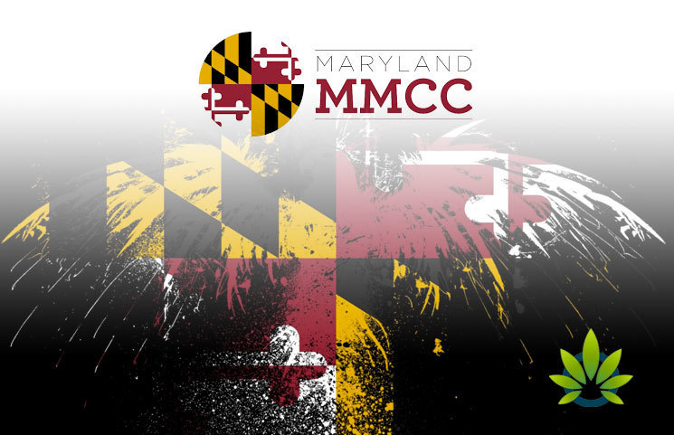 Maryland Medical Cannabis Commission' Exec Departs, Known for Her Industry Achievements