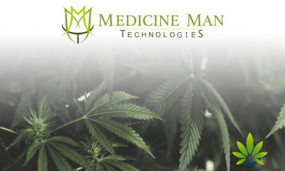 Medicine-Man-Technologies-to-Make-a-Purchase-of-31-Million-Worth-of-a-Marijuana-Firm-Colorado
