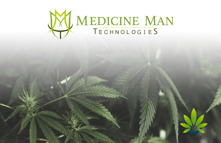 Medicine-Man-Technologies-to-Make-a-Purchase-of-31-Million-Worth-of-a-Marijuana-Firm-Colorado