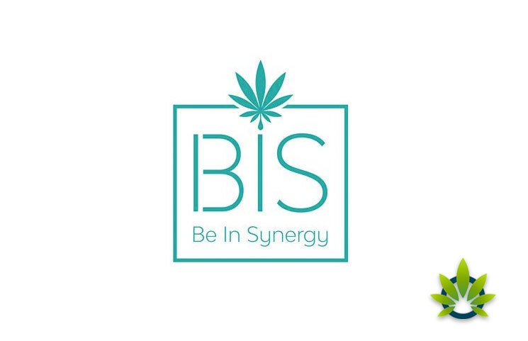 Nabis Introduces New BIS CBD Line in an Effort to 'Be In Synergy' for Users