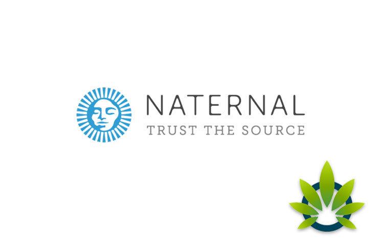 Naternal CBD: Quality Broad and Full Spectrum CBD Hemp Oils