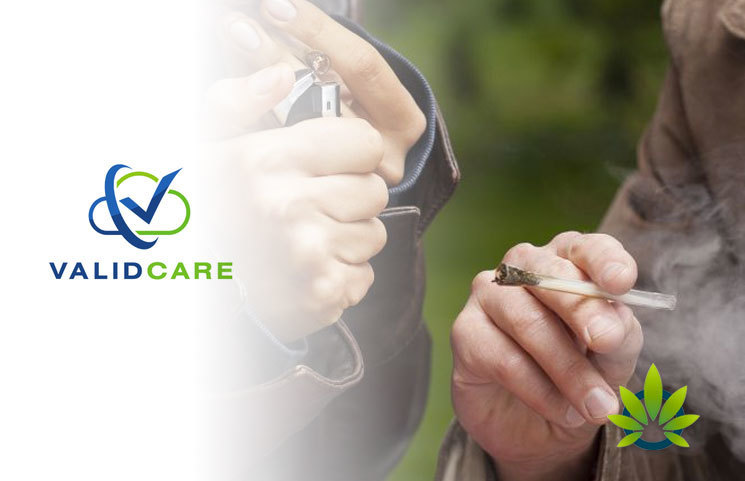 National-Program-Launched-by-ValidCare-to-Gather-Real-Worked-Evidence-from-Consumers