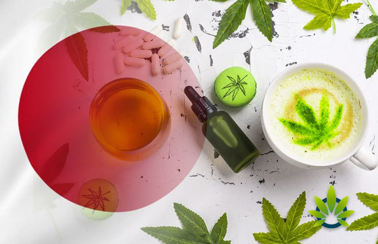New-Age-Can-Finally-Launch-CBD-Products-in-Japan-Thanks-to-Approval-from-Government