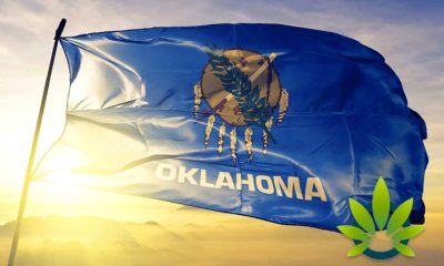 Oklahoma's Medical Cannabis Bill Introduces New Requirements, Now in Effect