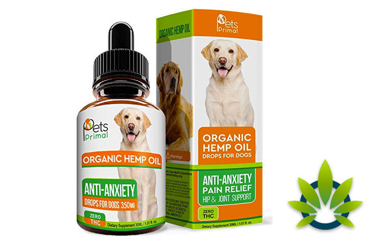 Pets-Primal-Hemp-Oil-for-Cats-and-Dogs--Anti-Anxiety-Hip-and-Joint-Pain-Relief