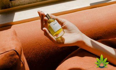 Prima-CBD-Skincare-Brand-Debuts-New-Hemp-Based-Botanical-Elixir-Collection