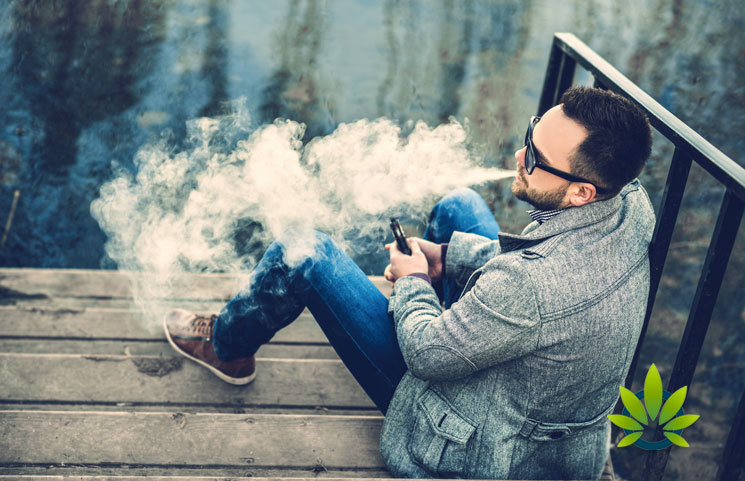 Public-Vaping-Individual-Rights-and-the-Rights-of-Others