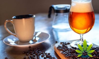 Puration (PURA) Launches CBD-Infused Beer, Tea and Coffee Drinks Pre-Marketing Program