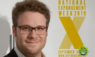 Seth-Rogen-Goes-on-Video-to-Explain-What-National-Expungement-Week-(N.E.W.)-Is
