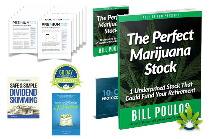 Silicon-Valleys-Secret-1-Pot-Stock-Invest-Early-in-Cannabis