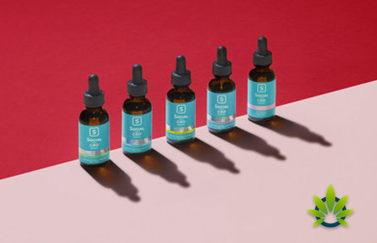 Social-CBD-Launches-New-Product-Line
