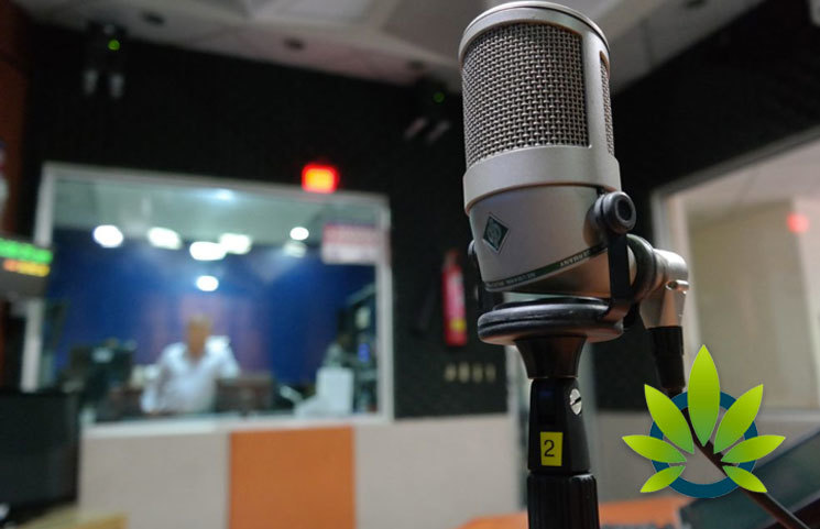 Taste Radio Podcast Features Dr. Andrew Weil on CBD Use and Cannabis Benefits