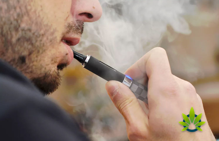 The-Science-Behind-Vaping-Lung